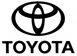 Toyota_Vector_Logo_01
