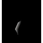 af-logo-140 (black)