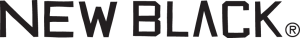 newblack-logo
